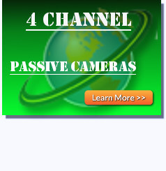 4channel