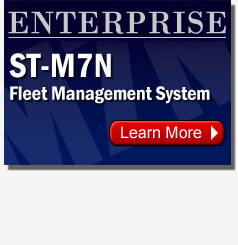 M7N GPS Fleet Management