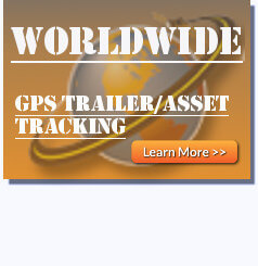 worldwide trailer tracking