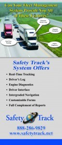 SafetyTrackMich_33x80v2_PROOF