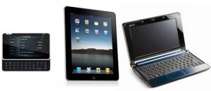 Laptops-Smartphones-Tablets