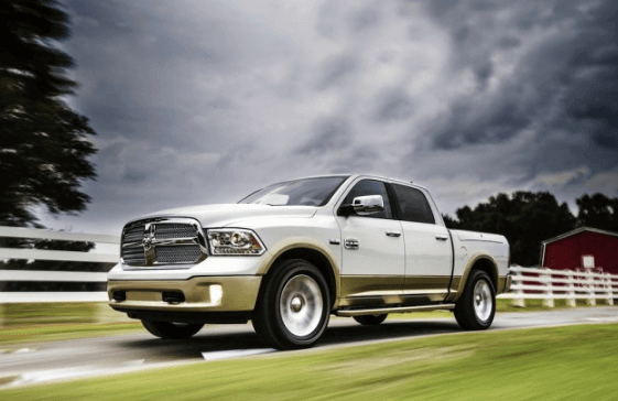 2014 dodge ram to be made with diesel engine. Black Bedroom Furniture Sets. Home Design Ideas