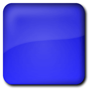 any_color_round_square_button