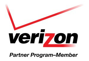 Verizon Partner program