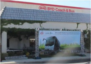 byd coach and bus co