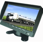 backup-camera-for-wp-150x150