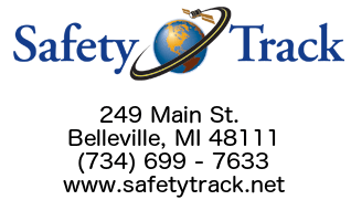 Safety-Track-florida